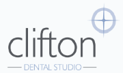 Clifton Dental Studio