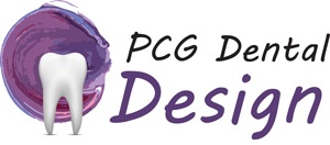 PCG Dental Design
